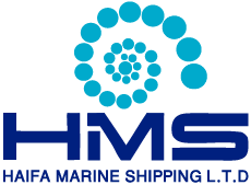 HAIFA MARINE SHIPPING LTD